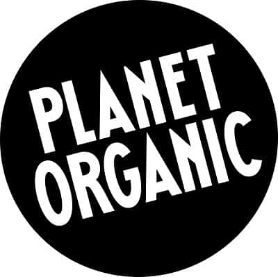 Planet Organic partner with Drive Forward to help young people