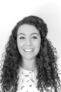 Lucy Elamad is the Head of Corporate Engagement of Drive Forward Foundation