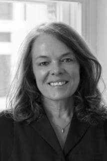 Martha Wansbrough is the CEO of Drive Forward Foundation