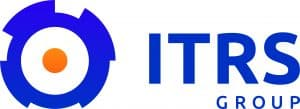 New_ITRS Logo horizontal color