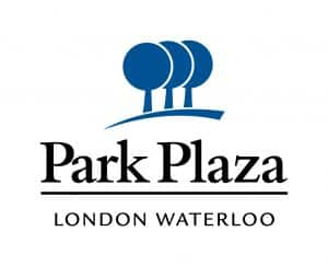 Park Plaza London Waterloo_rgb