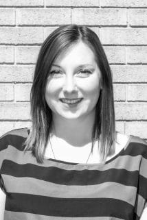 Stacey Dolan, Compass Youth Programme Manager