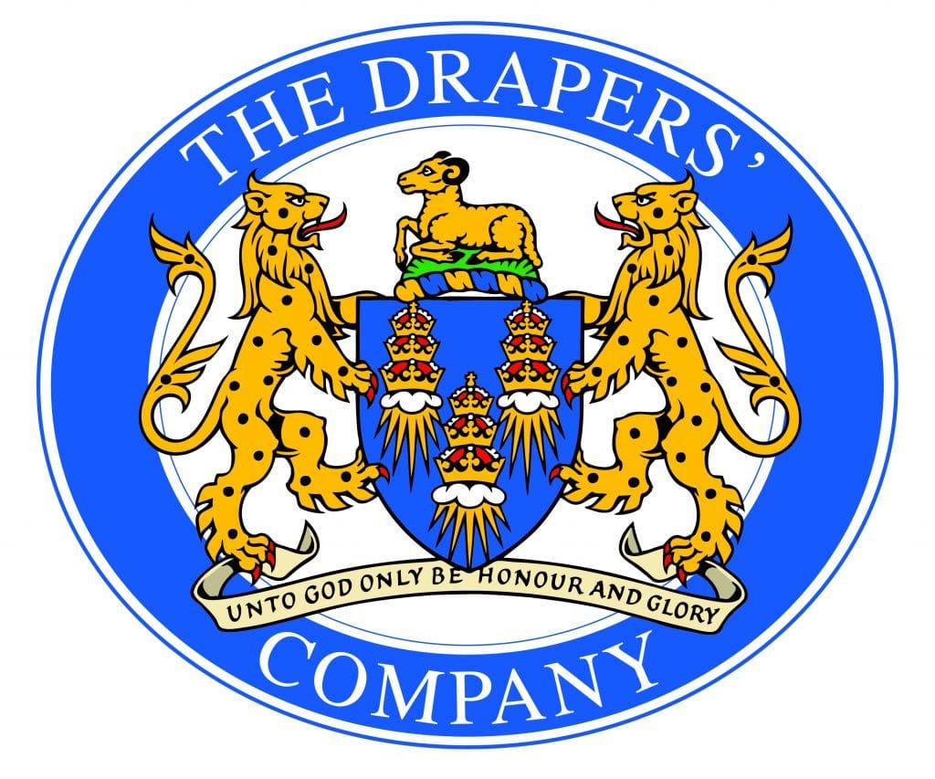 Drapers_Crest_Blue101109
