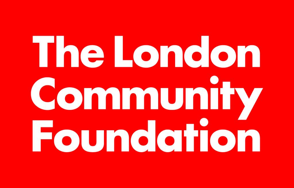 LCF_Logo_Core_RGB