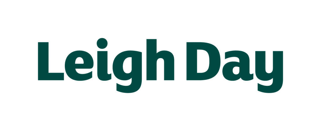 Leigh_Day_logo_green_rgb