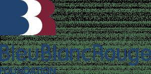 Bleu Blanc Rouge Foundation