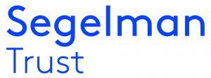 Segelman_logo_cmyk_blue_high res